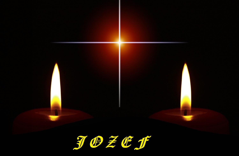 sviecky jozef