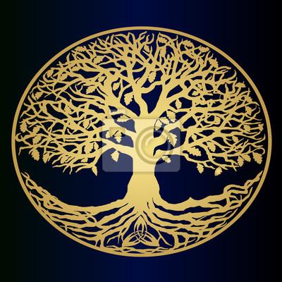 strom života 2