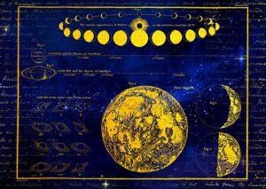 moon-3591570__340