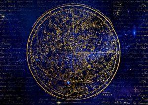 northern-hemisphere-3591569__340