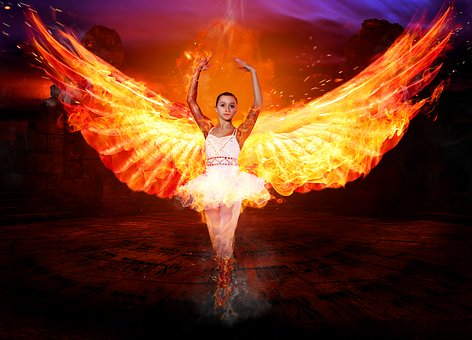 angel-2563645__340